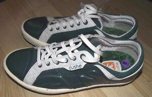 cushe mens fashion sneakers