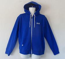 nwt~Ralph Lauren POLO SPORT ZIP UP FLEECE HOODIE Jacket Sweat Shirt~Men size Med