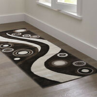 7508 Area Rugs /Living room runner 2X3 3X8 4X5 5x7 8X10 Size By MSRUGS -