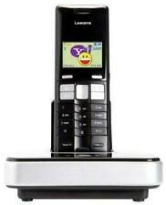NEW Cisco-Linksys CIT310 Dual-Mode Cordless Phone & VOIP for Yahoo! Messenger