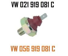 Öldruckschalter VW Passat 3A5, 35I)33,32B,(3A2, 35I),32, TDI, VR6, 1.8i, 2.0i