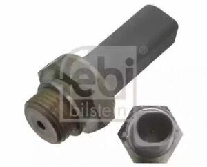Oil Pressure Switch FEBI BILSTEIN 37499
