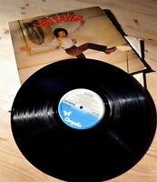LEO SAYER - THE VERY BEST OF - VINYL ALBUM 1979