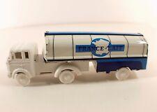 Sésame France camion Berliet citerne FRANCE-LAIT 15 cm