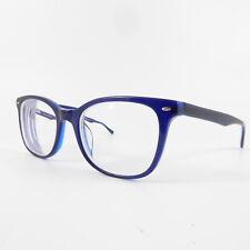 a210cb63f67 Ralph Lauren RL 1481 Full Rim D7427 Eyeglasses Eyeglass Glasses Frames -  Eyewear