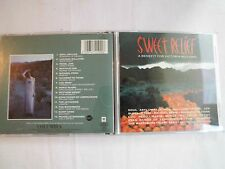 Sweet Relief - A Benefit for Victoria Williams ,,14 Tracks ,, CD von 1993