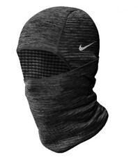 Nike Run Therma Sphere 3.0 Hood DRI-FIT balaclava fullface