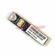 DELL Wireless 365 Bluetooth Module for Latitude/Studio/Mini 12 0RM948 RM948