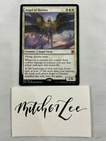 MTG Magic the Gathering - Angel of Destiny - Zendikar Rising
