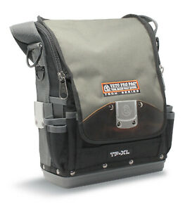 Veto Pro Pac TP-XL Extra Large Tool Pouch