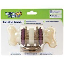 Achetez votre Busy Buddy Bristle Bone (petit) - Petsafe France