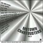 Motown Very Best Greatest Hits CD Marvin Gaye Stevie Wonder Supremes Temptations