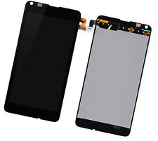 Touch Screen Digitizer+LCD DIsplay Assembly For NOKIA Lumia Microsoft 640 5.0''