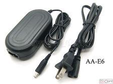 AC Adapter For Samsung SC-D353 SC-D354 SC-D354M SC-D355 SC-D362 SC-D363 SC-D364