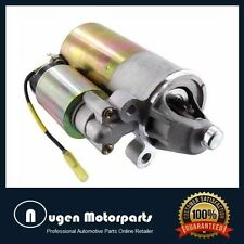 High Quality Brand New Starter for Ford Ranger Mazda B3000 3.0L 3272 3213