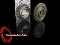 Peugeot Bipper / Fiat Doblo MK2 2009 > 1.3D / 1.6D 5 Speed 34 / 35 4th Gear Pair