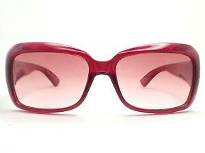Emporio Armani mod. EA 9455/S  C. BC 1 ML   occhiali da sole donna made in Italy