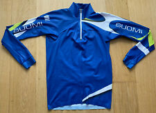 Brand New Original SPORTFUL Jersey M