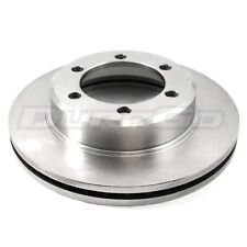Disc Brake Rotor fits 1979-1997 International S1954 1724 4600  AUTO EXTRA DRUMS-