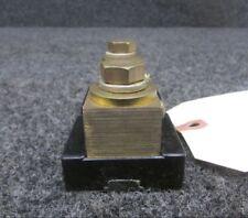 250A 75mV Shunt Widerstand für Gleichstrom Analoganzeige für Messverstärker