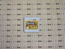 New Super Mario Bros. 2 für Nintendo 3DS, 3 DS XL, 2DS ohne OVP