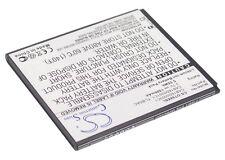 UK Battery for Alcatel OT-986 CAB16D0001C1 CAB16D0002C1 3.7V RoHS