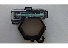 Genuine Ideal I-Mini lógica & independiente Sensor de efecto Hall 175590 (Sin POST)