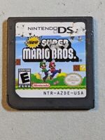 Super Mario 64 DS - Authentic Nintendo DS Game Cartridge Only