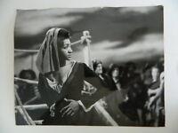 Foto Original Carmen Opera Grace Bumbry 1978