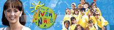 Vivan Los Niños.. Telenovela Mexicana 31 Dvds