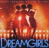 HUDSON Jennifer, KNOWLES Beyoncé... - Dreamgirls - CD Album