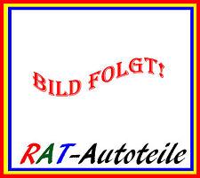 Zündkerze NGK 1 x TR55  - FORD USA  Explorer, Cadillac, Chevrolet, Pontiac