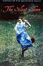 Beyond the Orchid House by Ruth Elwin Harris (Paperback, 2002) New Book