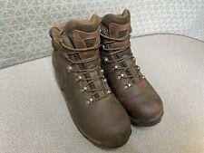Brasher Men's Boots - Size 11