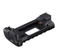 Nikon MS-D11EN Porta Batteria EN-EL15 per MB-D11 D7000 (ORIGINALE)