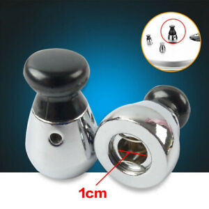 Cooker Cap Kit Cookware Stainless Steel Replacement Accessories Practical