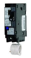 Siemens / Murray Mp115Afc Mp115Afc 15A Arc-Fault Afci Breaker New Breaker