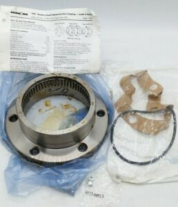 Falk Rexnord 0744993 1025G20 Sleeve EXP BLT Gear Coupling