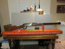 Wow !! Daisy BB Gun Air Rifle NRA Centennial 1894 Style with Box Exc. Condition