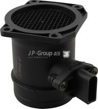 Luftmassenmesser JP GROUP 1193903800 für AUDI PASSAT A6 A4 VW 5-polig mit 3B3 B6