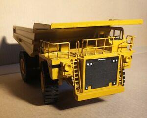Conrad 2725 1:50 Cat 789 Off-Highway Truck - NIB