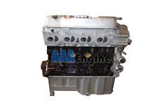 Ford Focus 2.0L Remanufactured Engine 1997-2004
