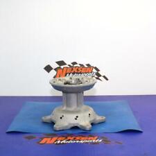 2001 Yamaha Wr426f Front Wheel Hub
