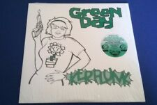 "Green Day ""Kerplunk!"" LP + 7"" (Vinyl, Reprise) New / Unplayed"