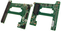 HP MXM3 Adapter Type-A PCIe3 Mezzanine 792946-001 785921-001