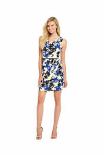 Oasis Cotton Floral Dresses for Women