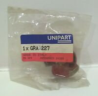 Unipart GRA227 Rotor Arm AUDI & VW VEHICLES NOS
