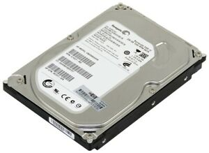 "HP VB0250EAVER 250GB 7.2K SATAII 3.5"" 571227-002"