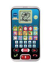 VTech 139304 Smart Kid's Phone   NEU OVP /