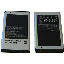 EB494358VU Replacement Battery For Samsung Galaxy Ace Fit GT S5839i S5830i UK